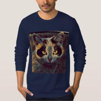 Willow Art26 T-Shirt