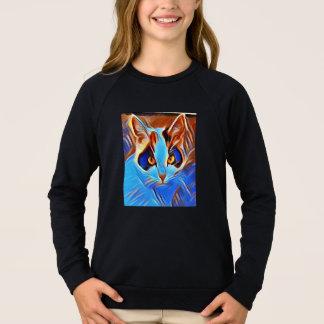 Willow Art27 Sweatshirt