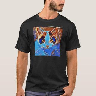 Willow Art27 T-Shirt