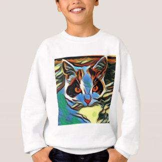 Willow Art8 Sweatshirt