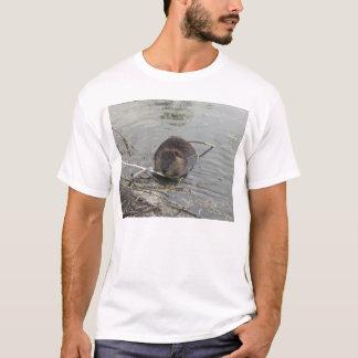 Willow Bark Salad T-Shirt