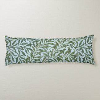 Willow Body Pillow