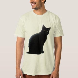 Willow Cat T-Shirt