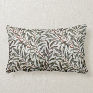 Willow Lumbar Reversible Pillow