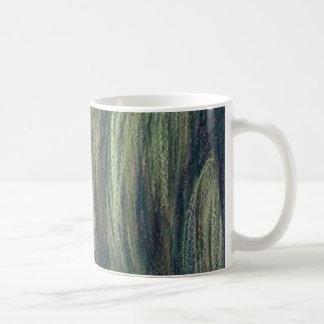 WILLOW TREE -HIDDEN LAKE GARDENS -TIPTON MICHIGAN COFFEE MUG