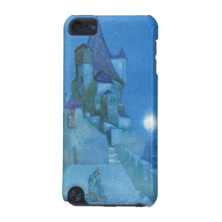 Willy Pogany illustration iPod Touch 5G Cases