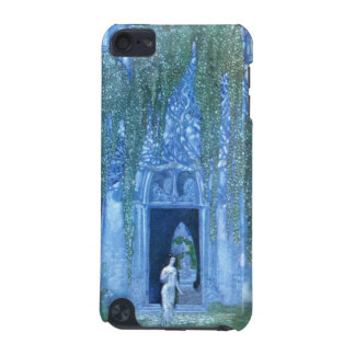 Willy Pogany illustration iPod Touch (5th Generation) Case
