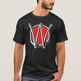 Willys Overland Logo T-Shirt