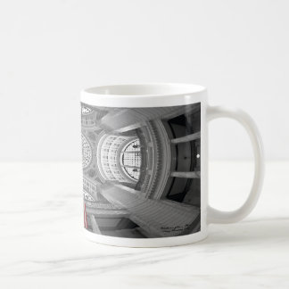 Wilmington, Ohio Mug