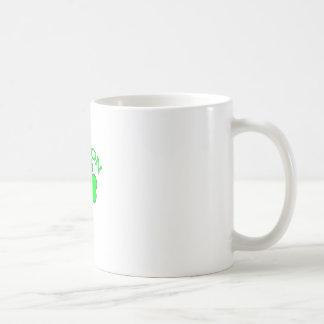 Wilson Mug