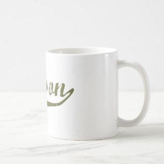Wilson  Revolution t shirts Mugs