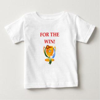WIN BABY T-Shirt
