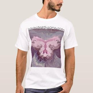 Wind Beneath my Wings T-Shirt