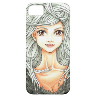 Wind Case For The iPhone 5
