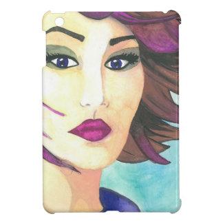 Wind iPad Mini Covers