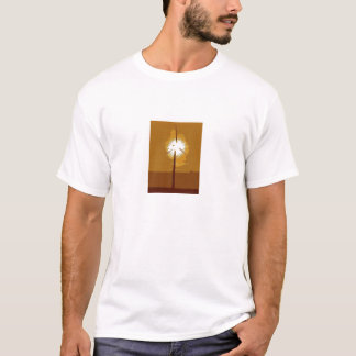 Wind Turbine shirt