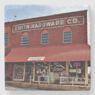 Winder, Georgia, Smith Hardware, Coasters