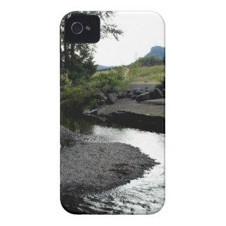 Winding Creek I iPhone 4 Case-Mate Case