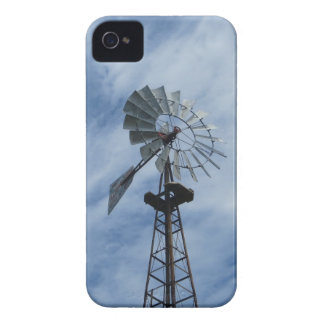 windmill_#2 iPhone 4 covers