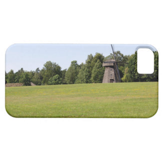 Windmill Barely There iPhone 5 Case