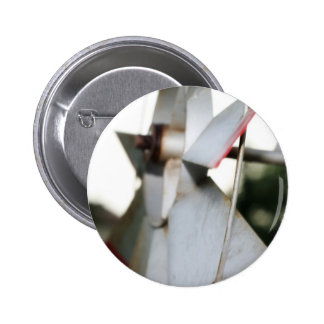 Windmill Buttons