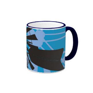 Windmill Drinkware Mugs