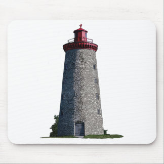 Windmill Point Lighthouse Mouse Pad