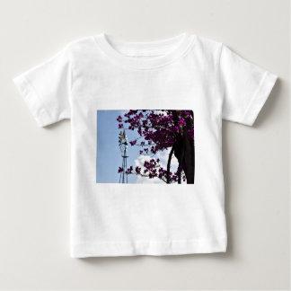 WINDMILL RURAL QUEENSLAND AUSTRALIA INFANT T-Shirt