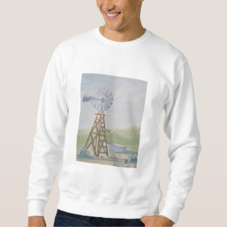 WINDMILL SWEATSHIRT
