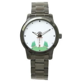 Windmill Watch