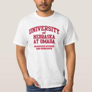 WINDMULLER, JOHAN T-Shirt