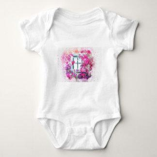 window-2638837_1920 baby bodysuit