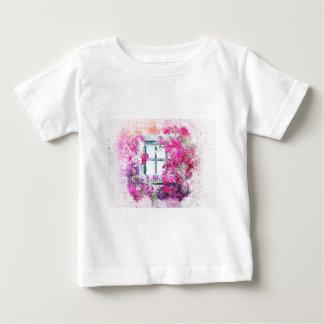 window-2638837_1920 baby T-Shirt