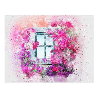 window-2638837_1920 postcard