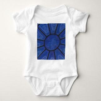 window baby bodysuit