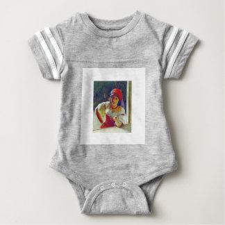 window gal baby bodysuit