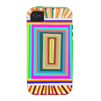 WINDOW of opportunity: Elegant Energy Design GIFTS Vibe iPhone 4 Cases