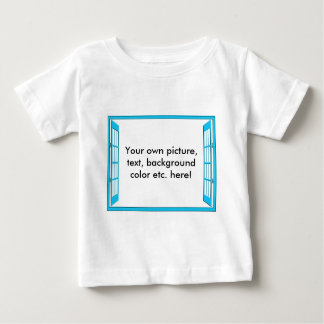 Window of Opportunity Shirts