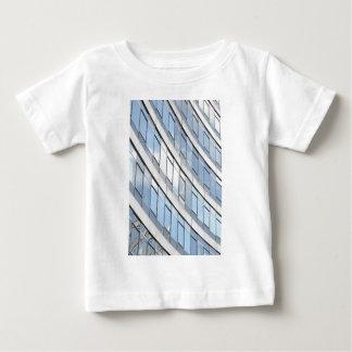 Windows Baby T-Shirt