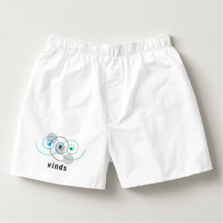 winds design boxers