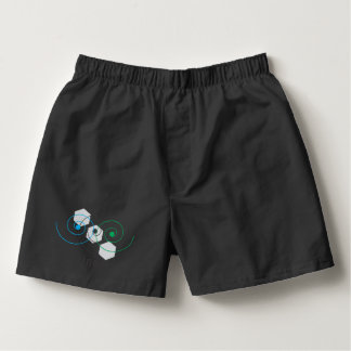 winds shorts boxers