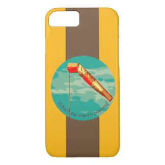 Windsock iPhone 8/7 Case