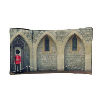 Windsor Castle Cosmetic Bag
