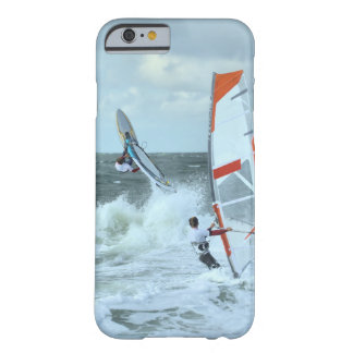 Windsurf freestyle barely there iPhone 6 case