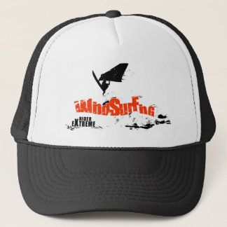 Windsurfing Hat