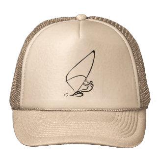 Windsurfing Hat