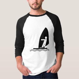 Windsurfing Tshirts
