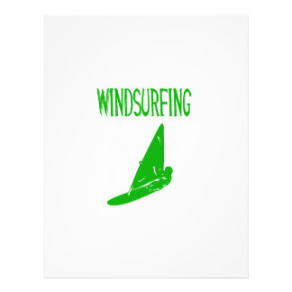 windsurfing v1 green text sport copy.png 21.5 cm x 28 cm flyer