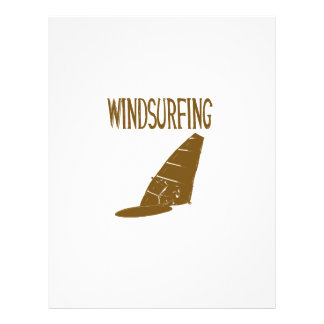 windsurfing v2 brown text sport copy.png flyer