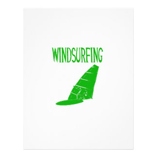 windsurfing v2 green text sport copy.png full color flyer